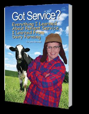 got-service-new