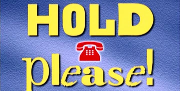 (07) Hold Please! (Placing Callers on Hold)
